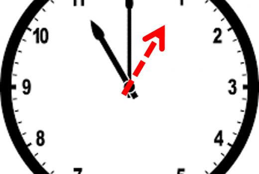 Clock11-13