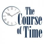 Course of Time