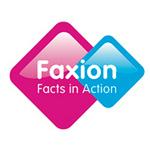 Faxion