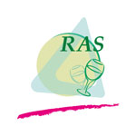 RAS Catering