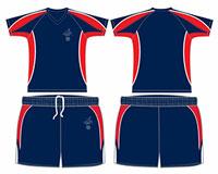 VCC Cricket kit