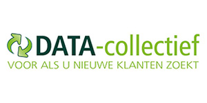 Data collectief