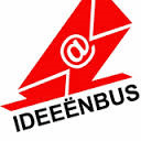 digitale ideeënbus