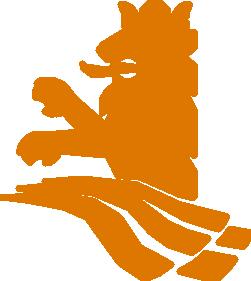kncb-logo2