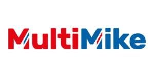 MultiMike