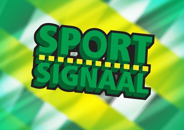 Sport Signaal - Den Haag FM