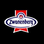 Zwanenberg Food
